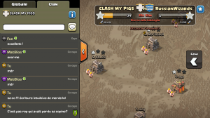 Screenshot_2014-07-20-23-13-21