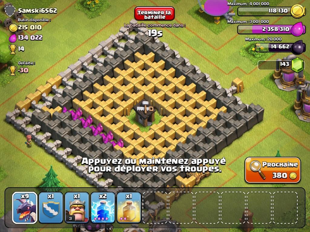 Clash My Pigs Bienvenue Sur Le Site Du Clan Clash My Pigs